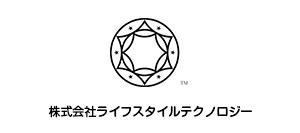 株式会社ライフスタイルテクノロジー